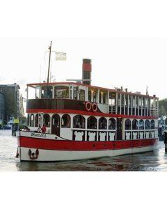 Brandaris (Berenboot)